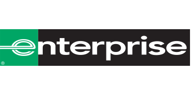 Enterprise Rent-a-Car Logo