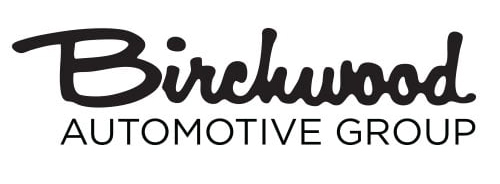 Birchwood Automotive Group Logo