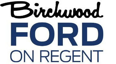 Birchwood Ford Logo