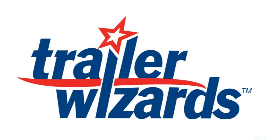 Trailer Wizards Logo